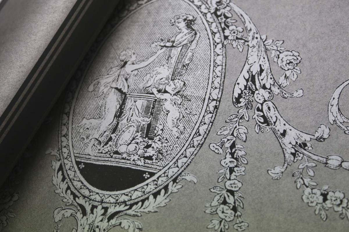 pewter-toile