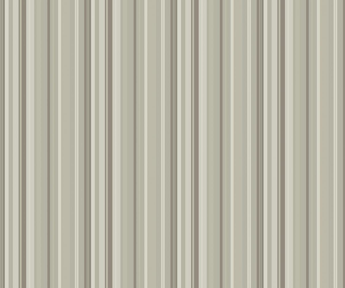BARCODE BEIGE A decadence wallpaper-DC00186