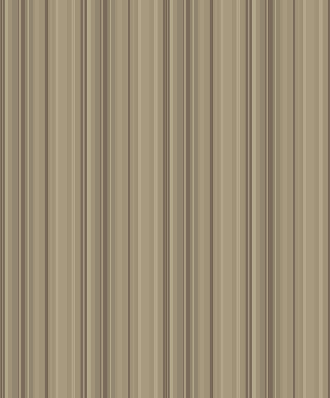 BARCODE GOLD A decadence wallpaper-DC00185