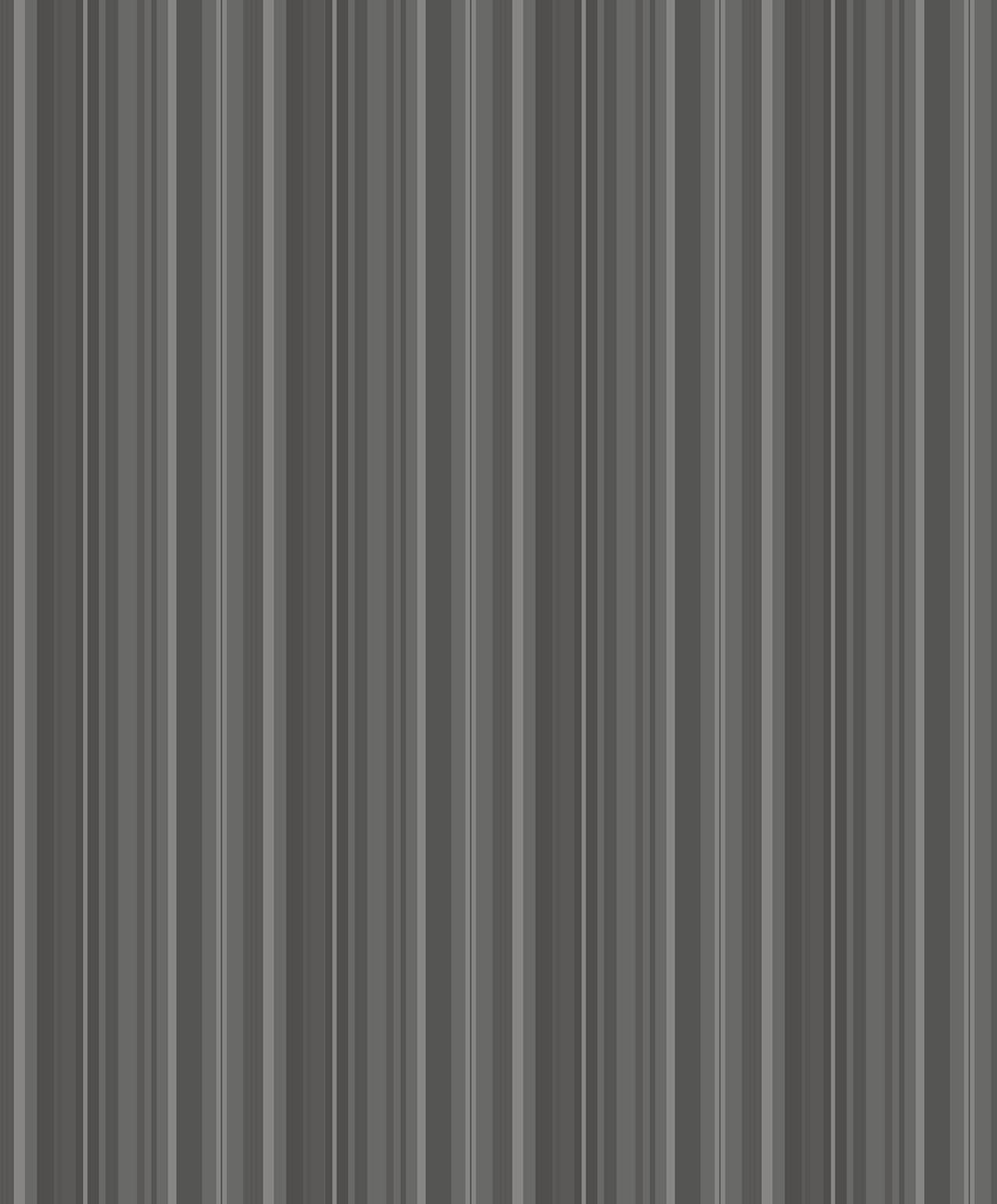BARCODE GRAPHITE  A decadence wallpaper-DC00183