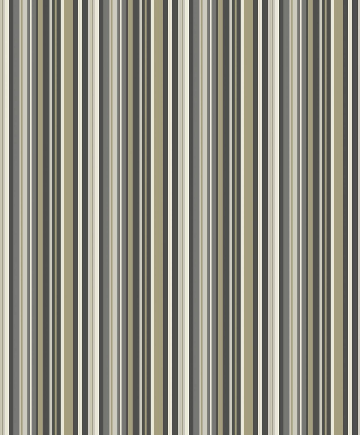 BARCODE SAGE A decadence wallpaper-DC00184