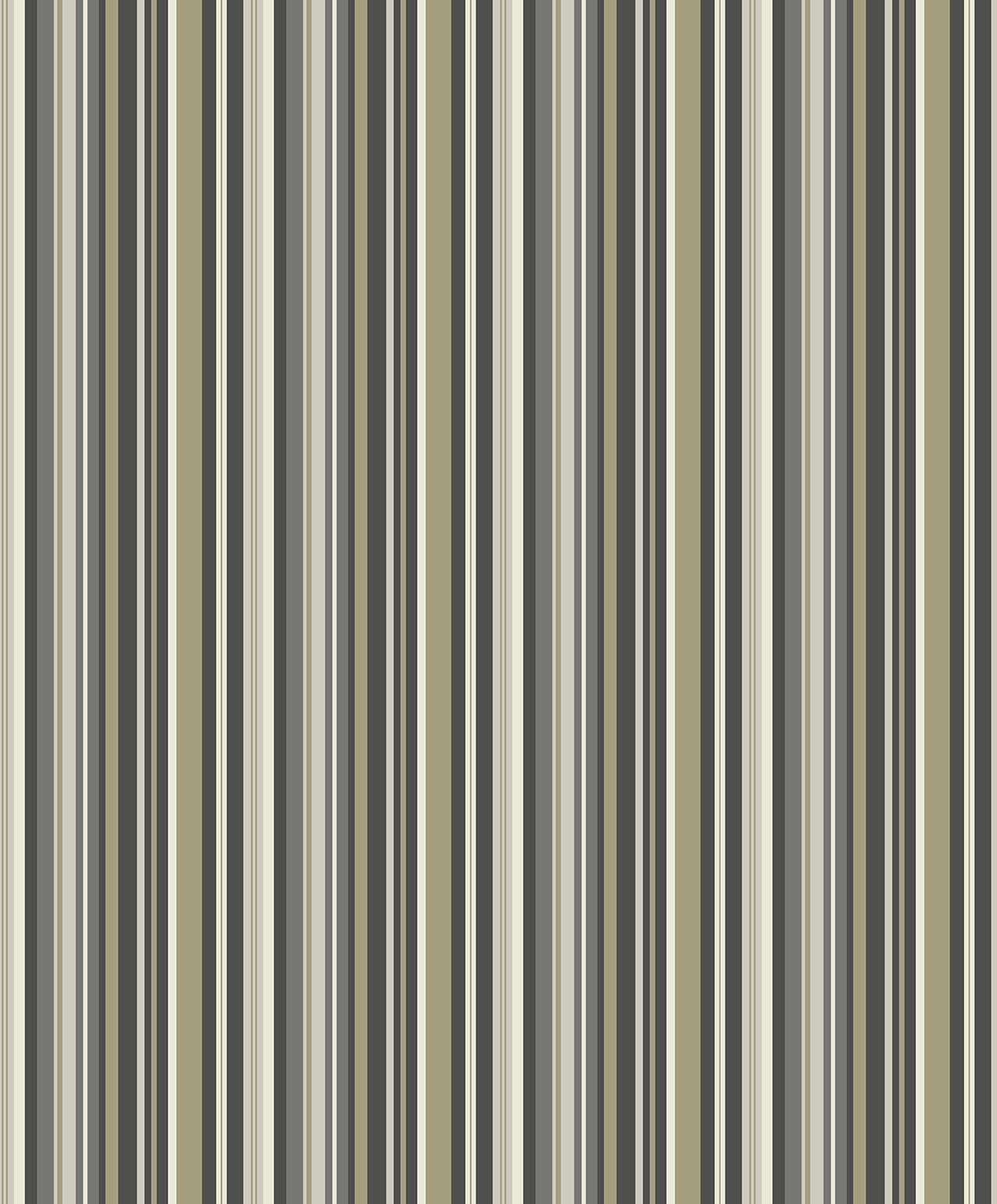 BARCODE SAGE A decadence wallpaper-DC00184
