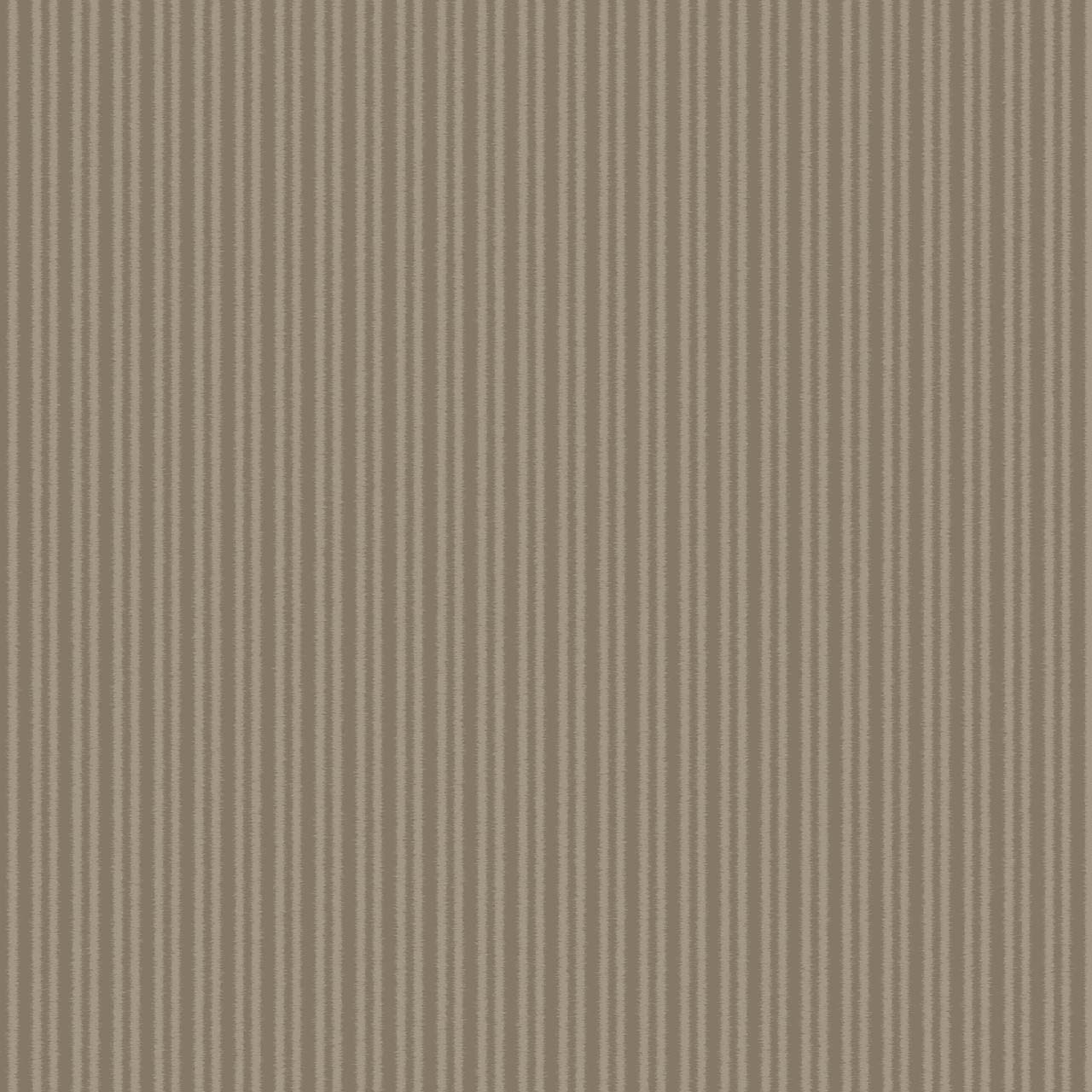 COTTON STRIPE LATTE A Milan-Wallpaper-CO00126