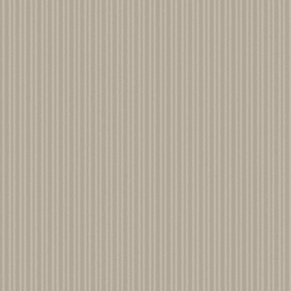 COTTON STRIPE SAND A Milan-Wallpaper-CO00125