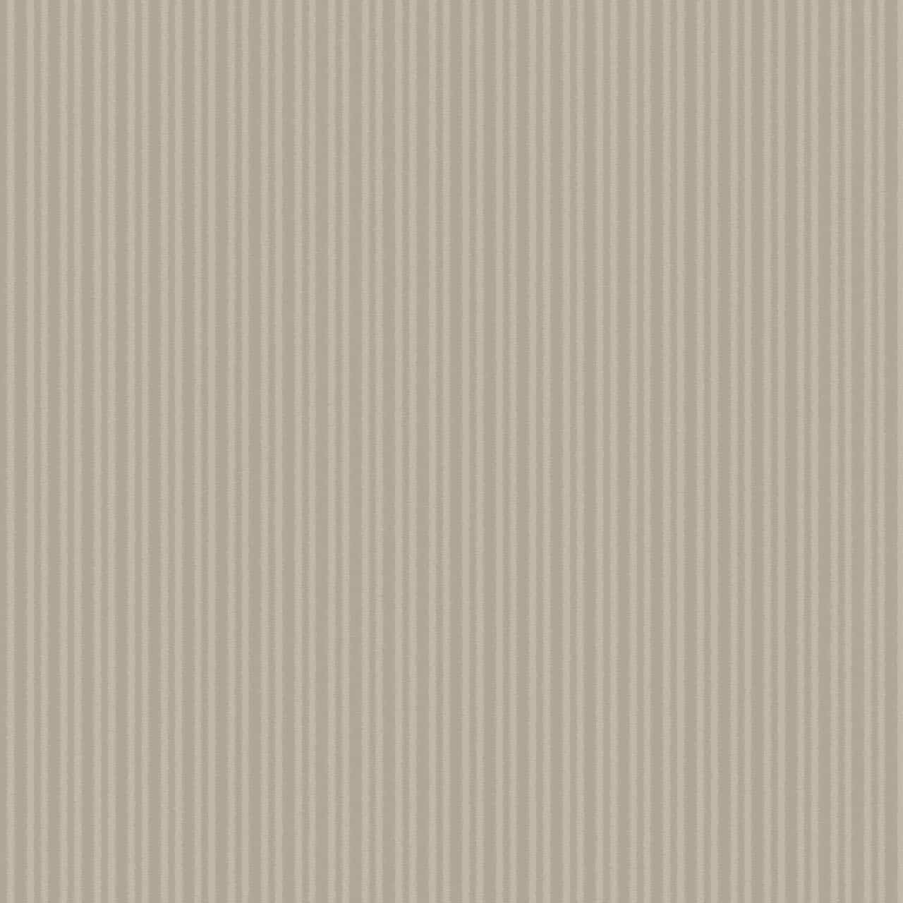 COTTON STRIPE SAND A Milan-Wallpaper-CO00125