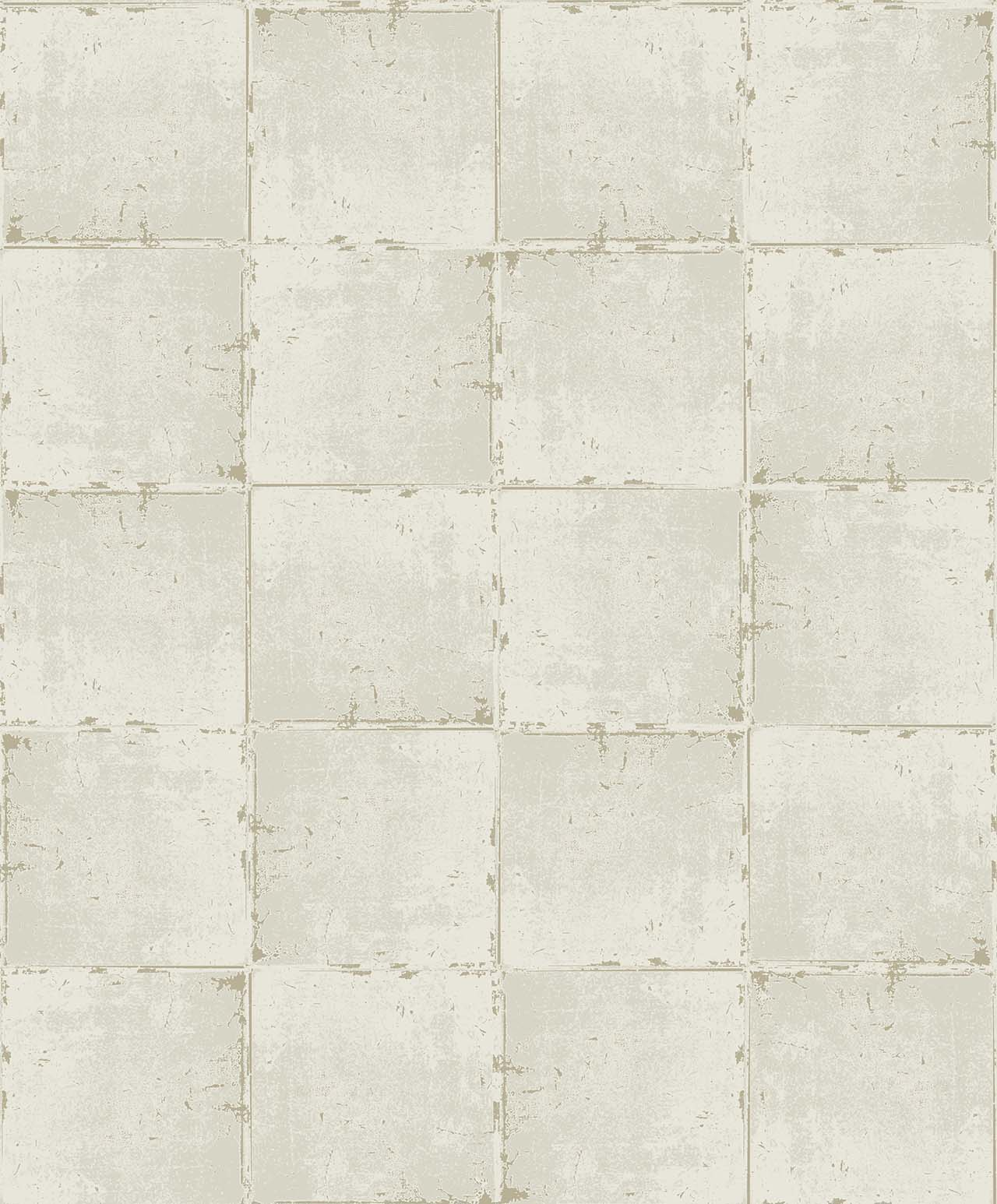 ESQUIRE BEIGE A Milan-Wallpaper-CO00142