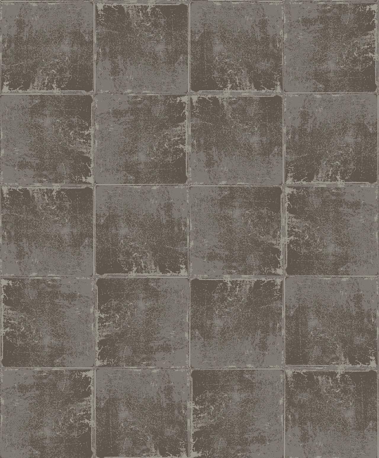 ESQUIRE MOCHA A Milan-Wallpaper-CO00141