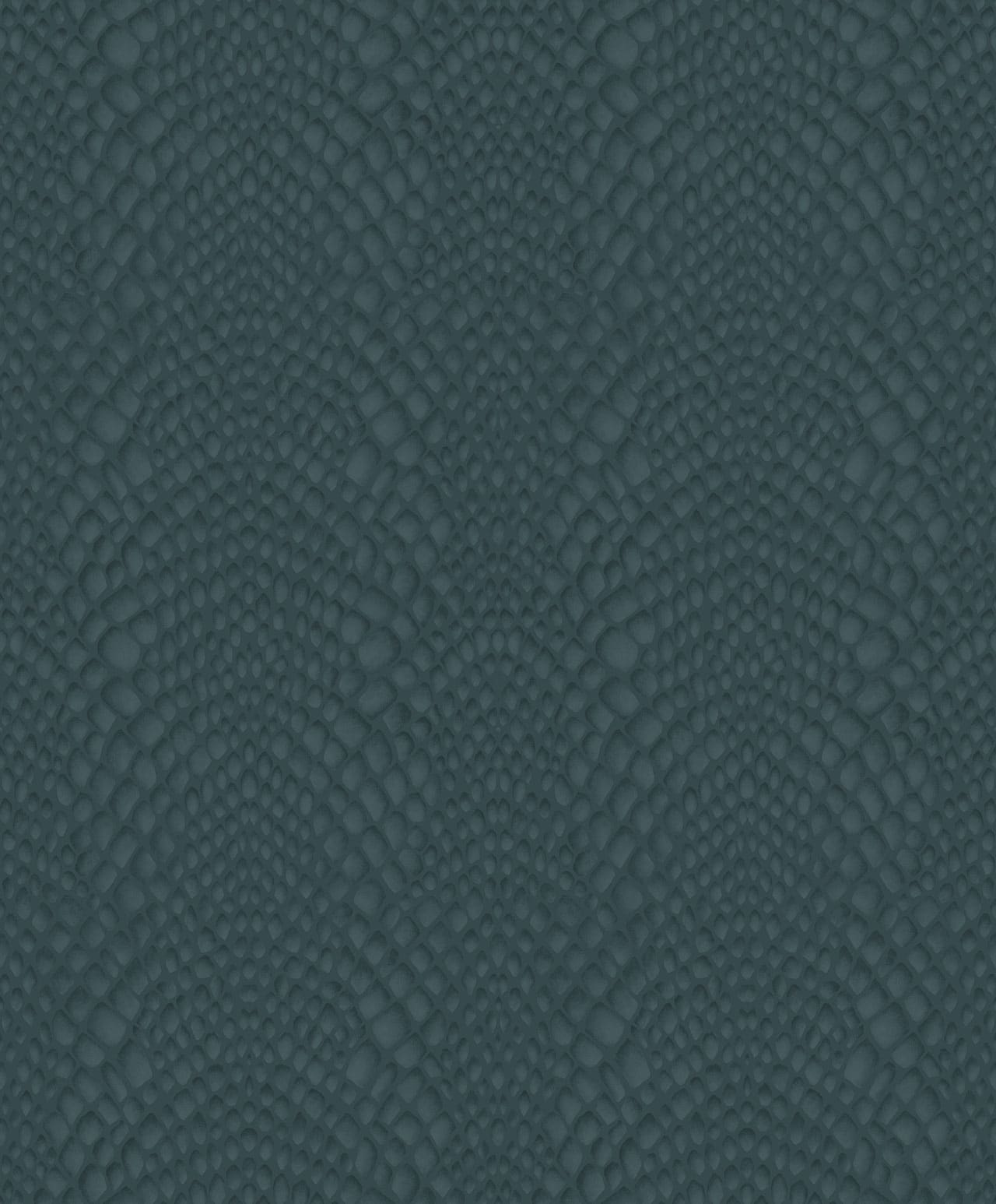 LIPARI AMAZON TEAL A-LP00310