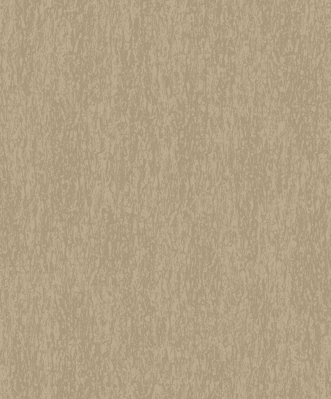 LIPARI CRACKLE GOLD A LP00327