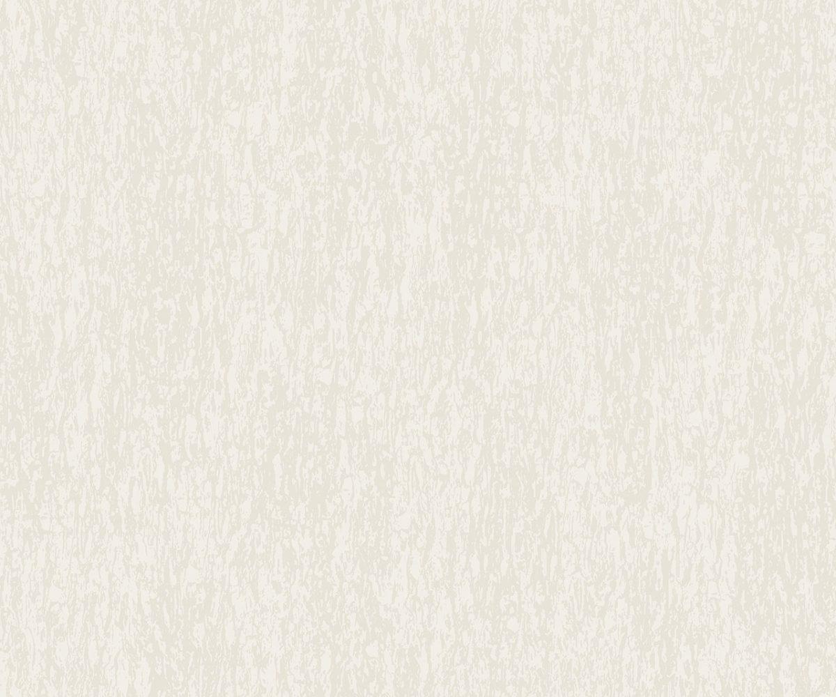 LIPARI CRACKLE IVORY A-LP00326