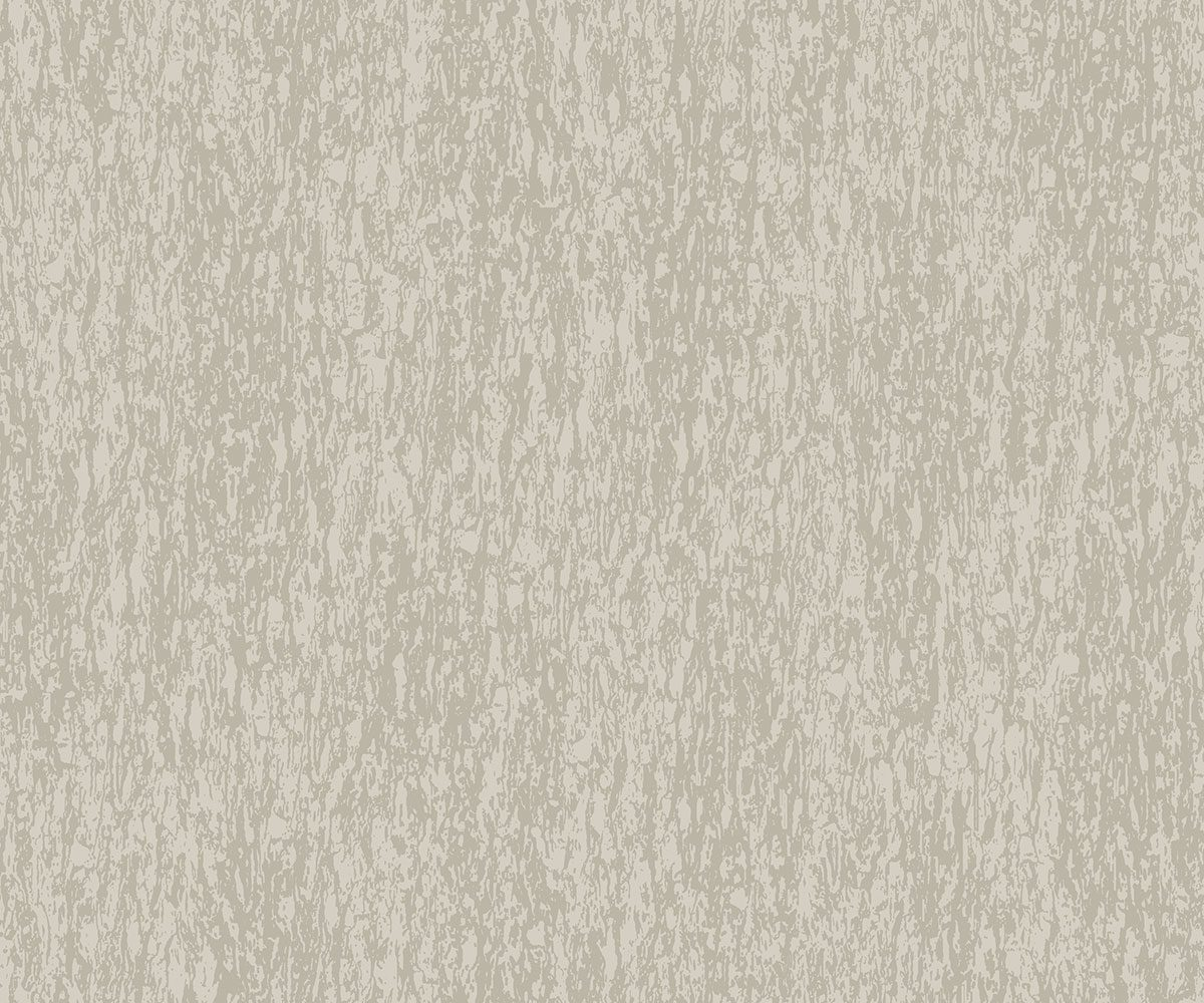 LIPARI CRACKLE PEWTER A LP00328