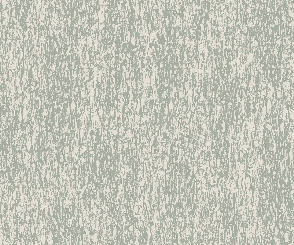 LIPARI CRACKLE SAGE A-LP00325