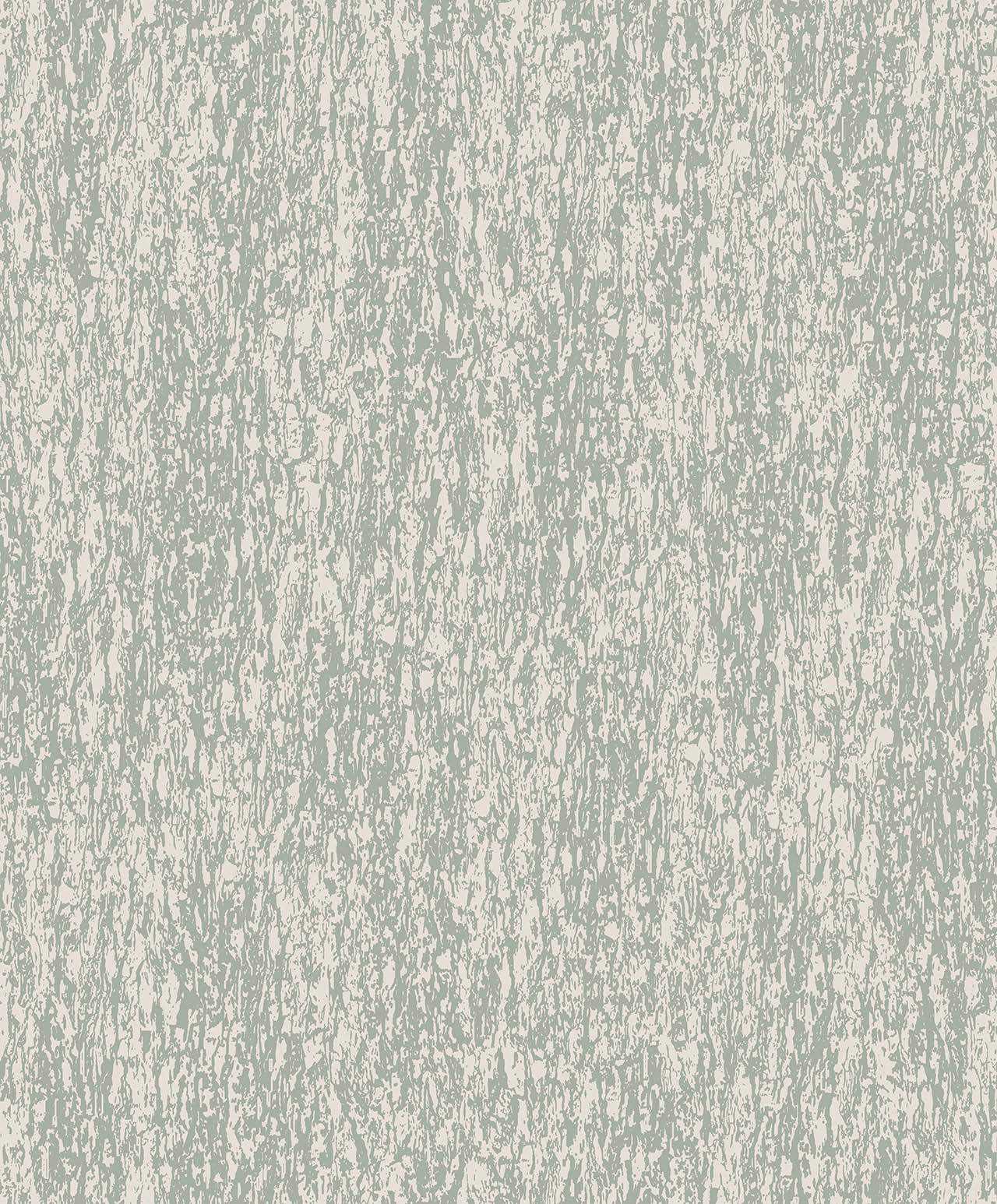 LIPARI CRACKLE SAGE A-LP00325