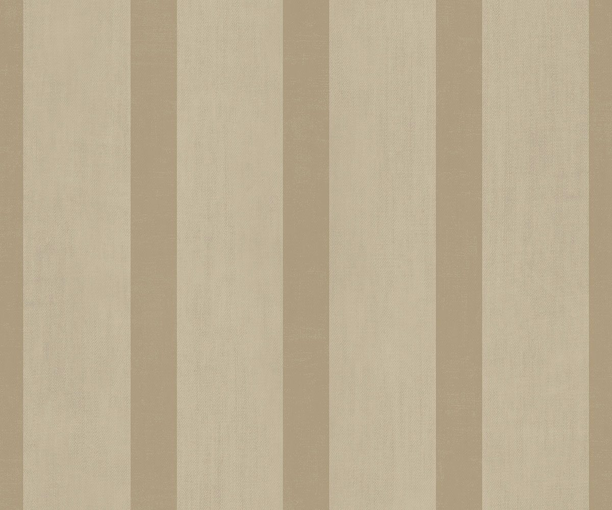 LIPARI JASMIN STRIPE GOLD A LP00341
