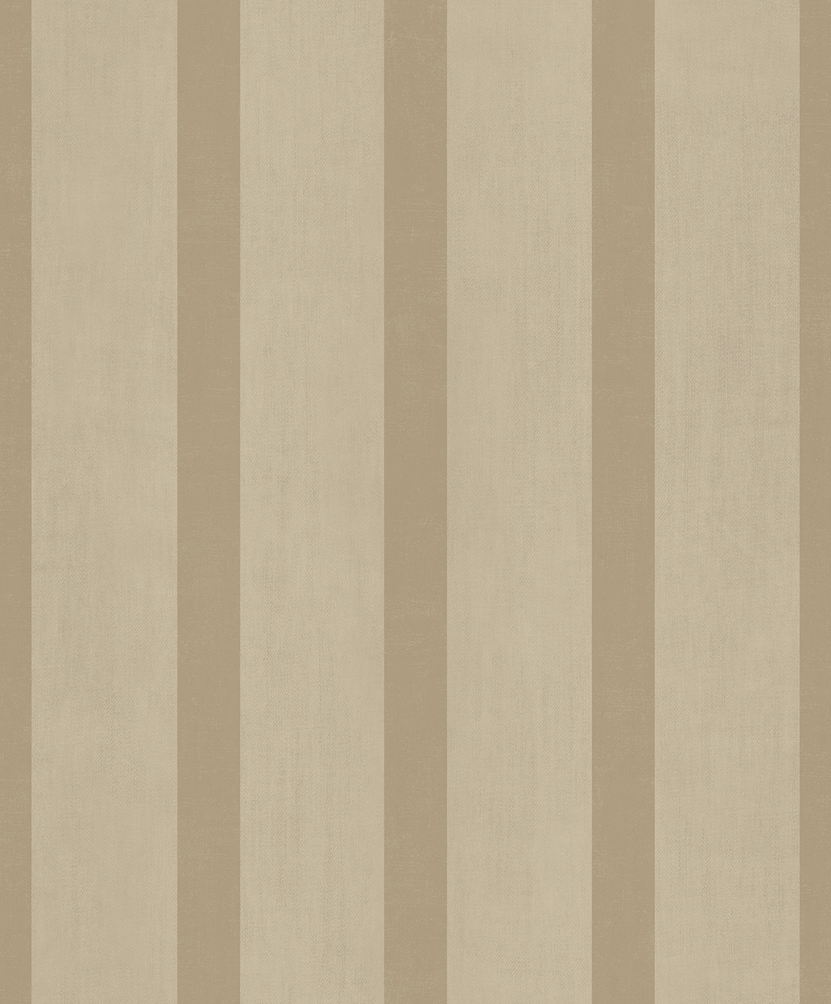LIPARI JASMIN STRIPE GOLD A LP00341