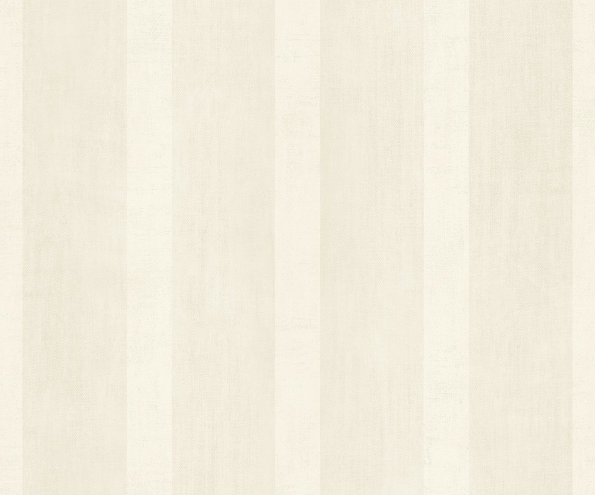LIPARI JASMIN STRIPE IVORY A LP00343