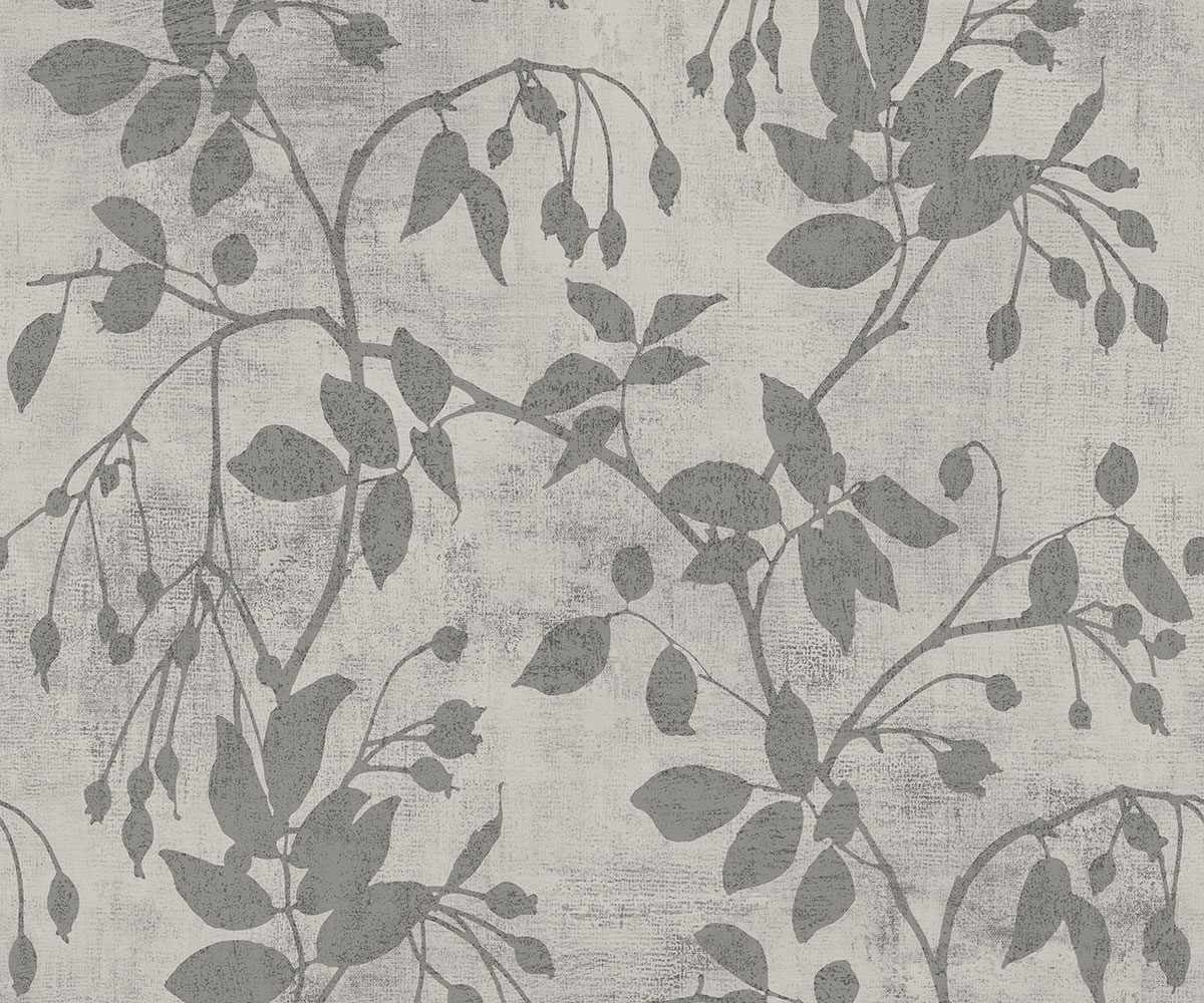 LIPARI LEAF STEEL A LP00339