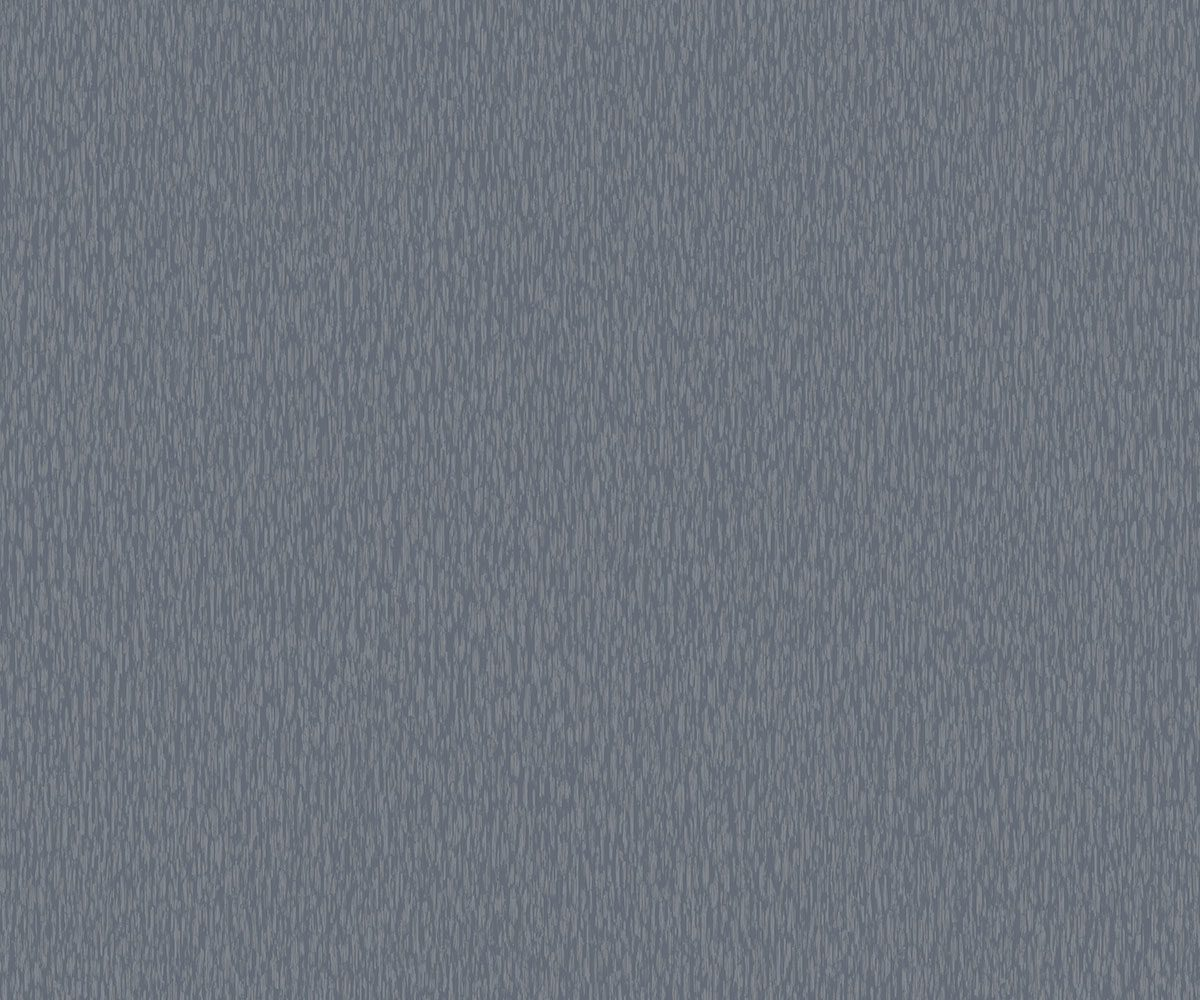 LIPARI SHIMMER BLUE A LP00333
