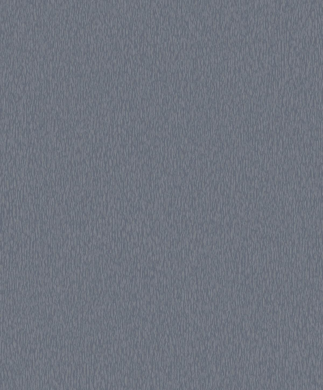 LIPARI SHIMMER BLUE