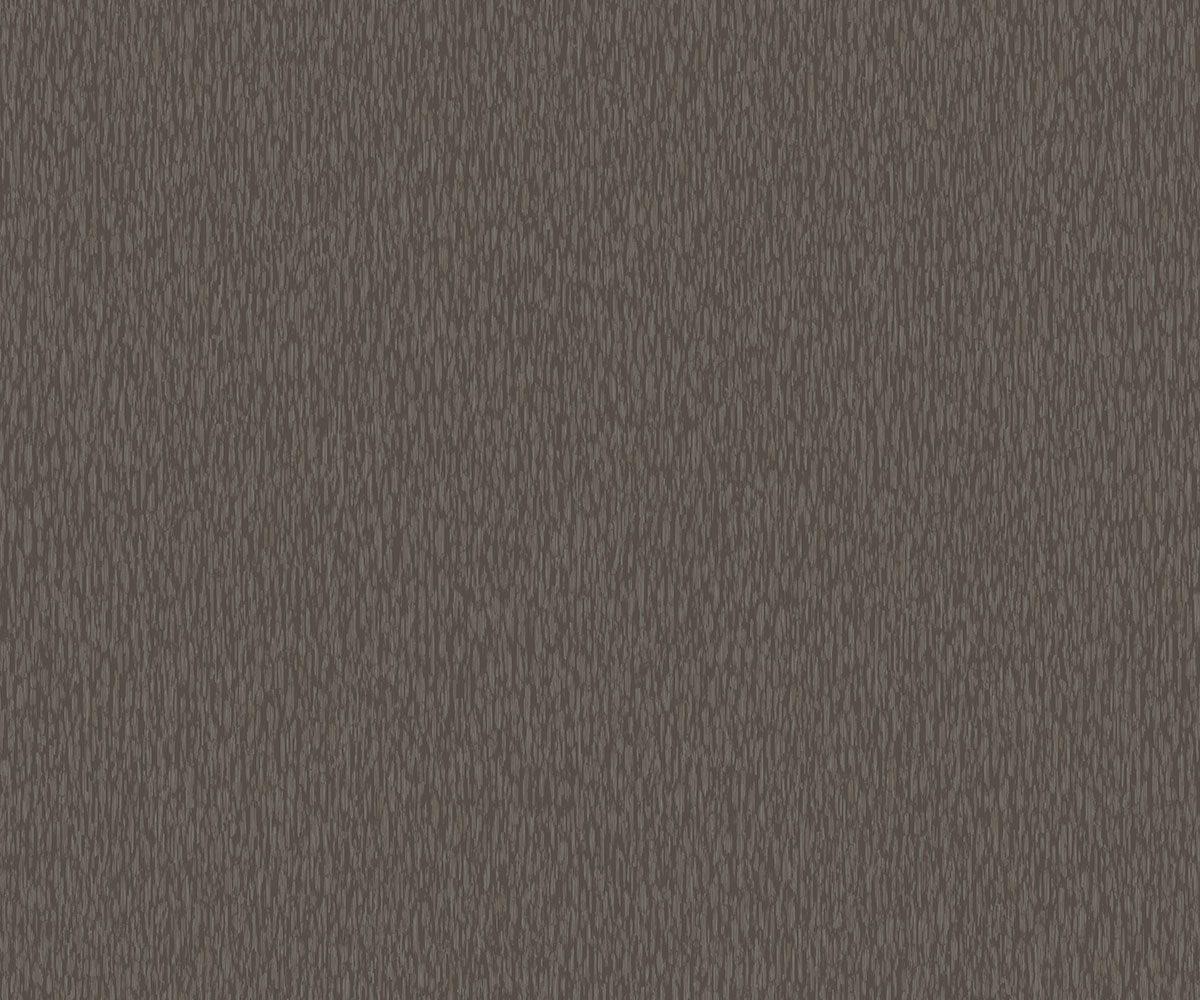 LIPARI SHIMMER CHARCOAL A LP00334