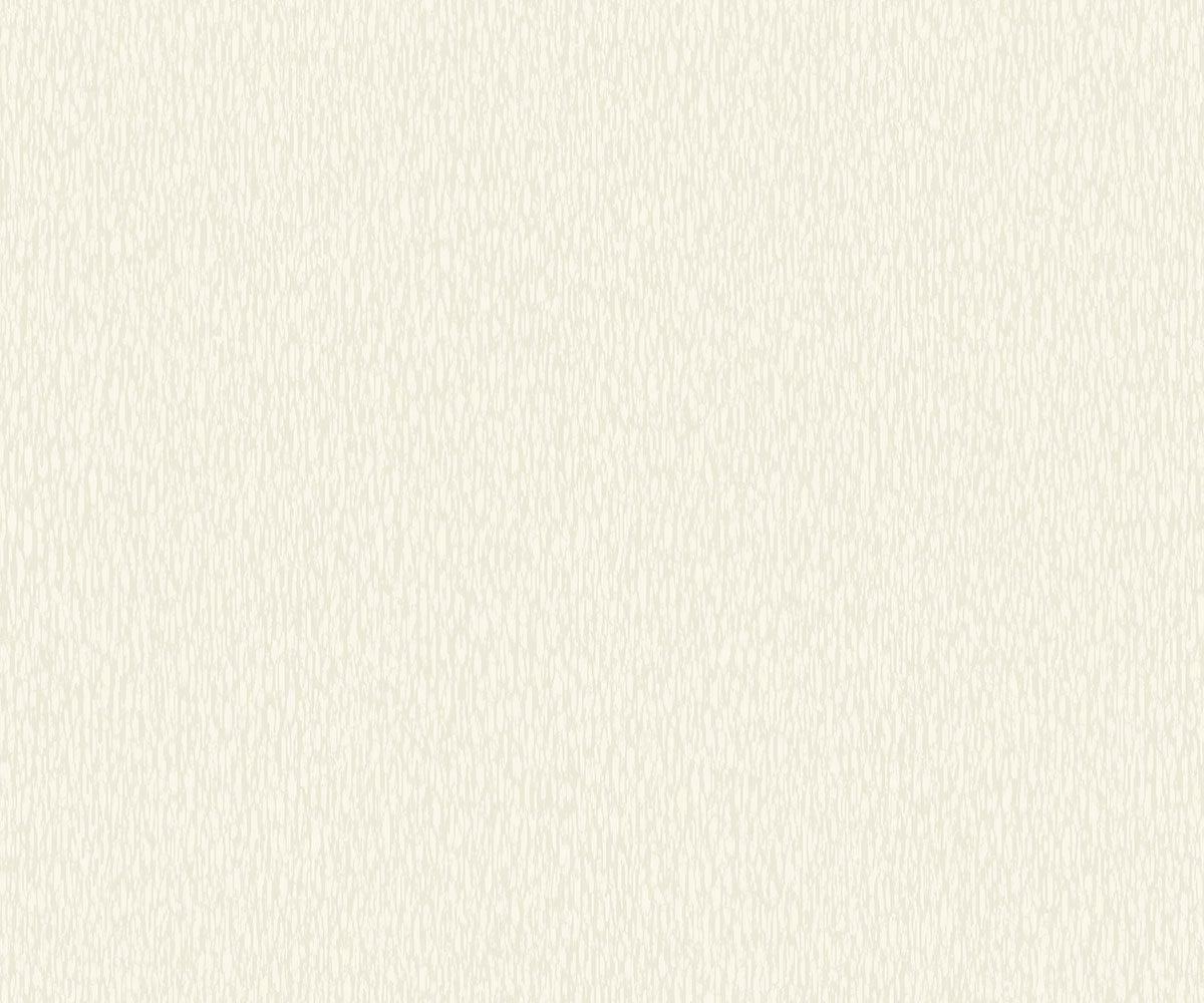LIPARI SHIMMER IVORY A LP00335