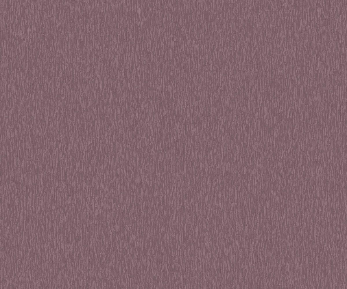 LIPARI SHIMMER PLUM A LP00331