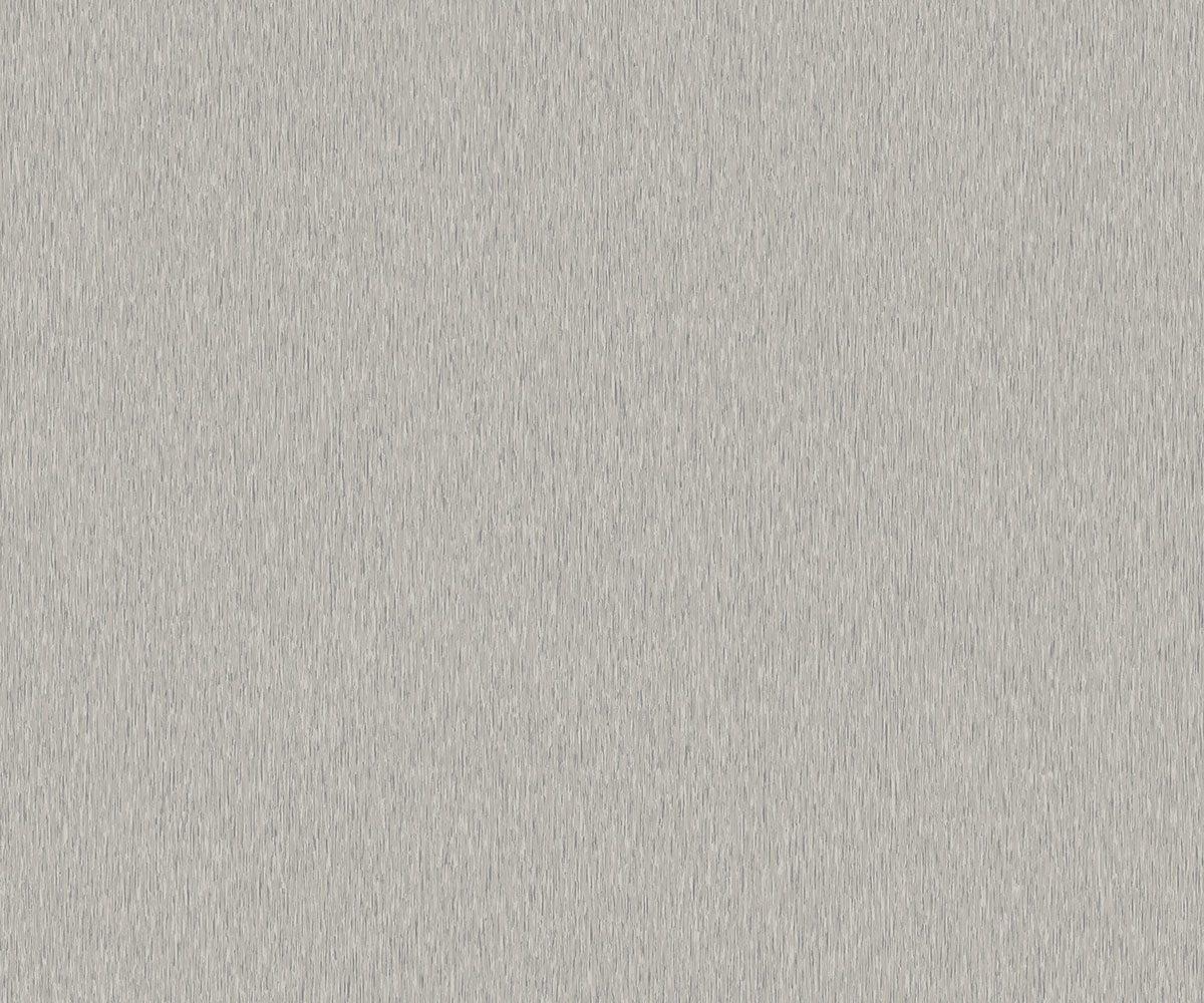 LIPARI SHIMMER SILVER A LP00329