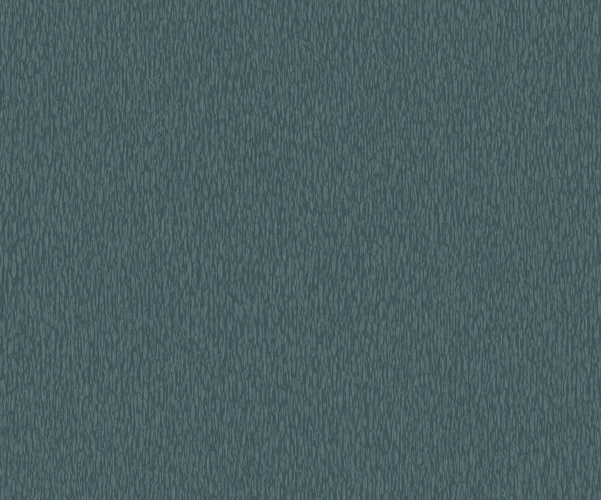 LIPARI SHIMMER TEAL A LP00330