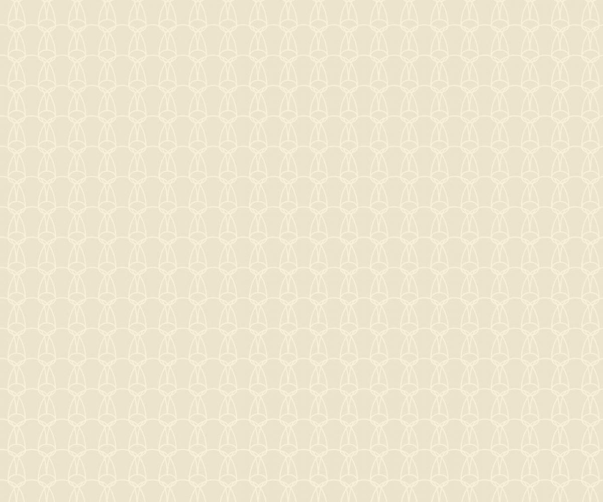 MACKINTOSH GOLD  A decadence wallpaper-DC00181