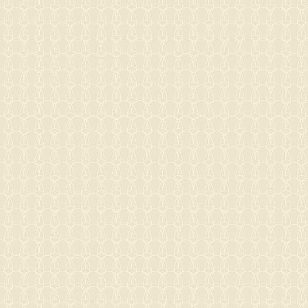MACKINTOSH-GOLD-A-decadence-wallpaper