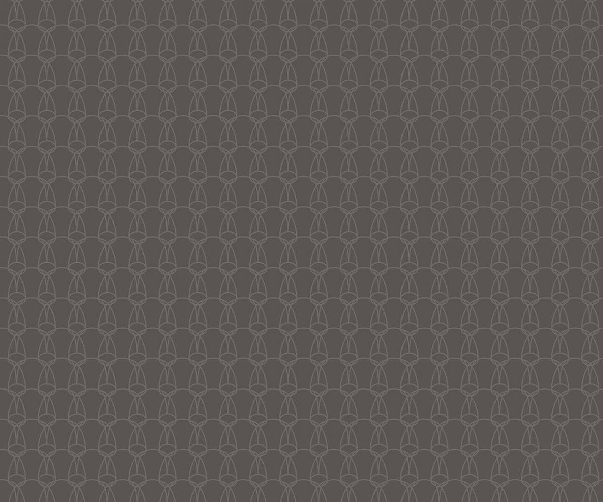 MACKINTOSH MOCHA  A decadence wallpaper-DC00182