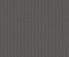 MACKINTOSH-MOCHA-A-decadence-wallpaper