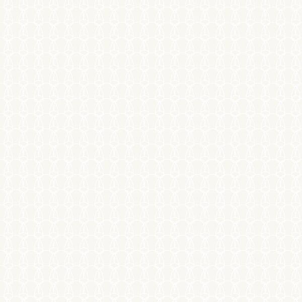 MACKINTOSH-WHITE-A-decadence-wallpaper