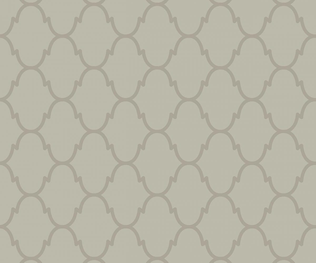 MARRAKESH BEIGE A-decadence wallpaper-DC00151