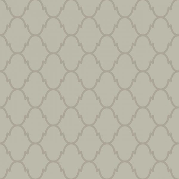 MARRAKESH BEIGE A-decadence wallpaper