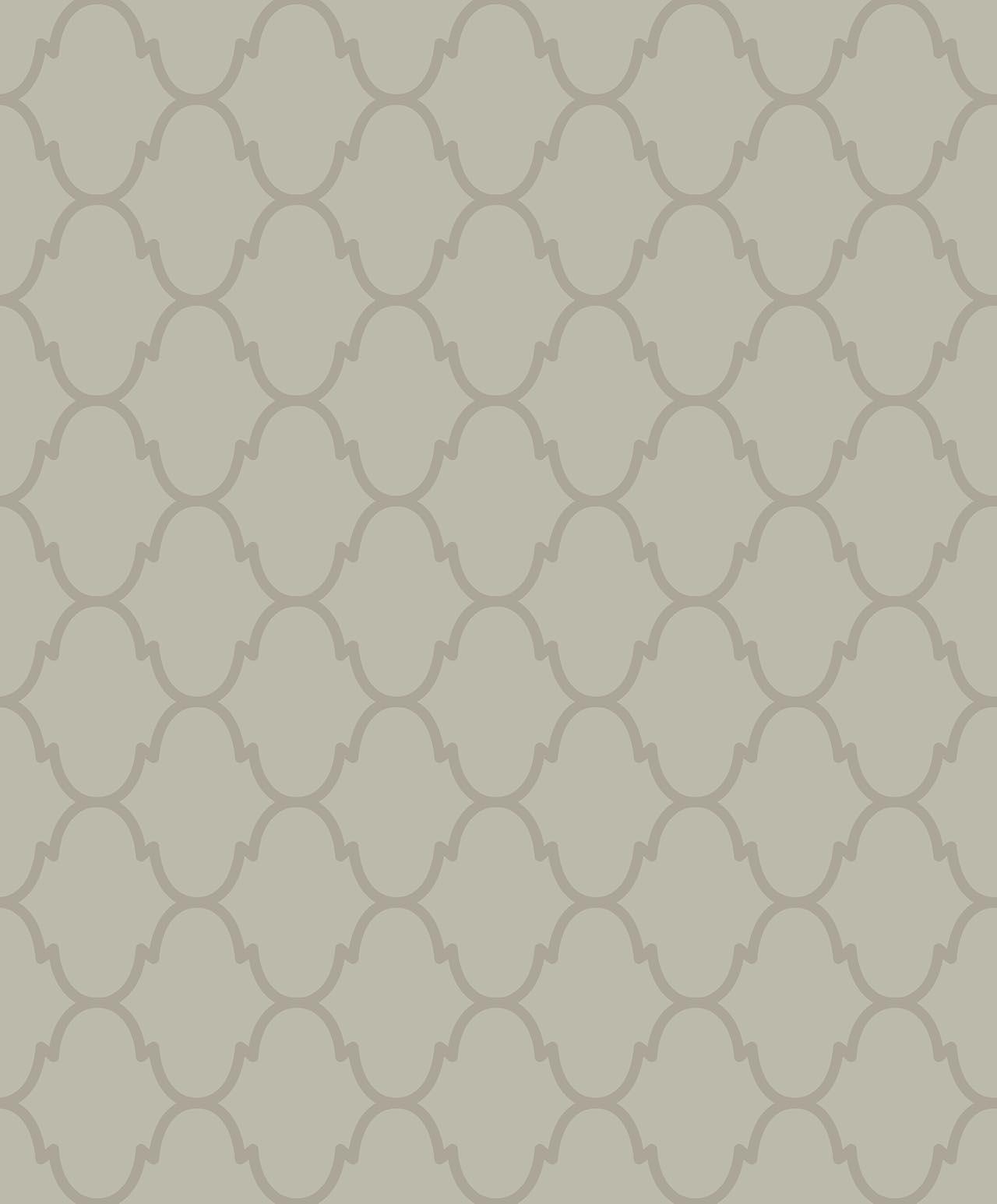MARRAKESH BEIGE A-decadence wallpaper-DC00151