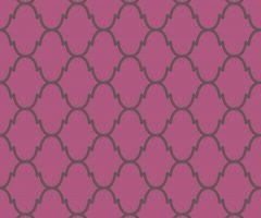 MARRAKESH-FUCHSIA-B-decadence-wallpaper