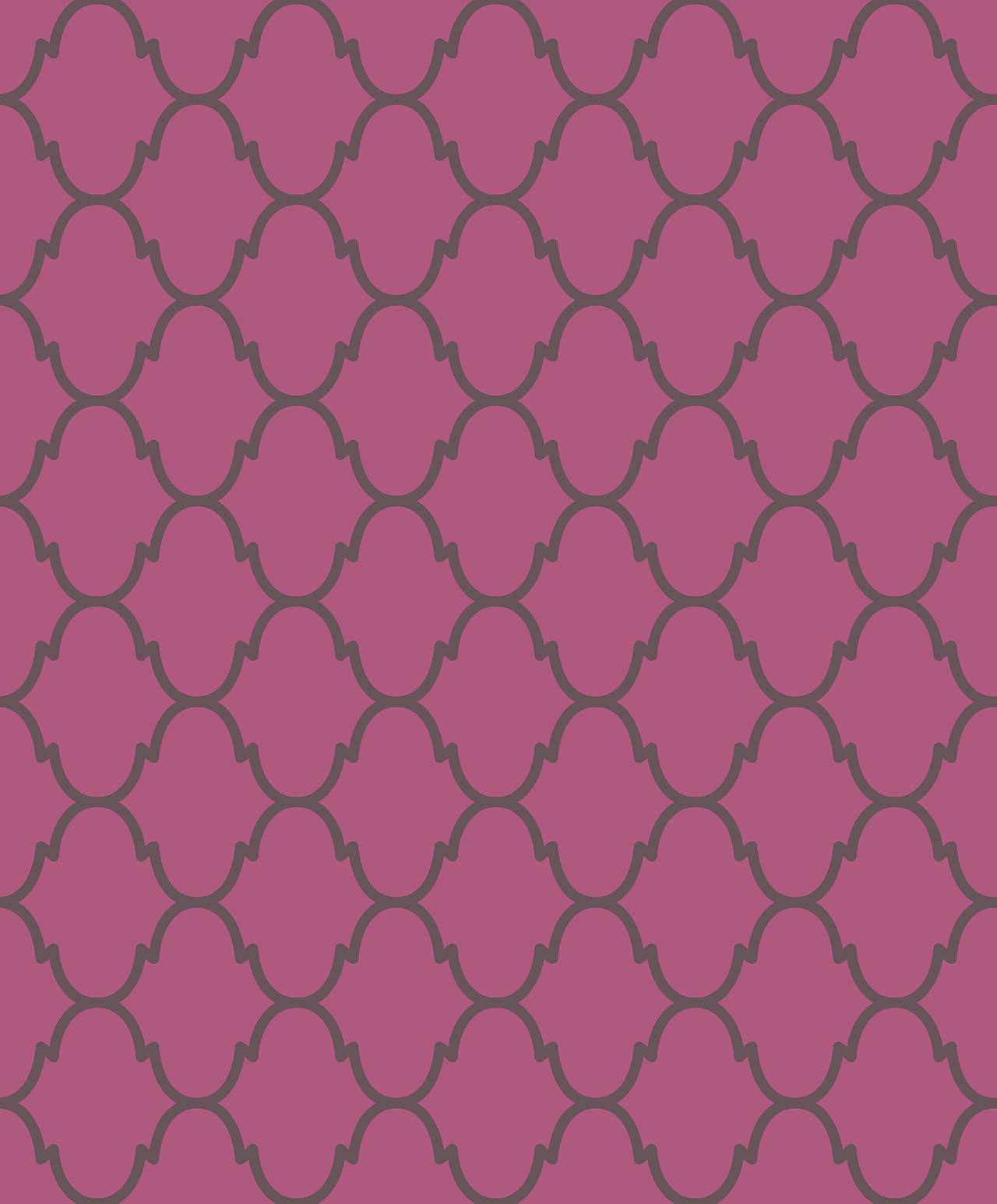 MARRAKESH-FUCHSIA-B-decadence-wallpaper