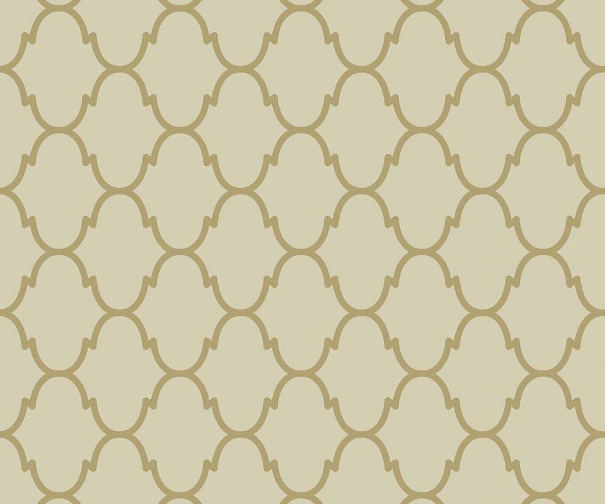 MARRAKESH GOLD A decadence wallpaper-DC00153
