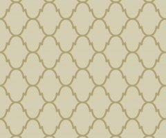 MARRAKESH-GOLD-A-decadence-wallpaper
