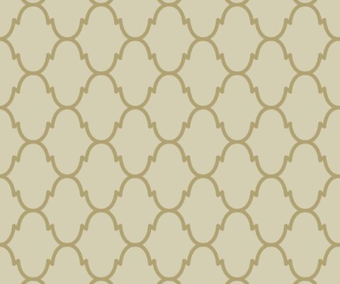 MARRAKESH-GOLD-A-decadence-wallpaper