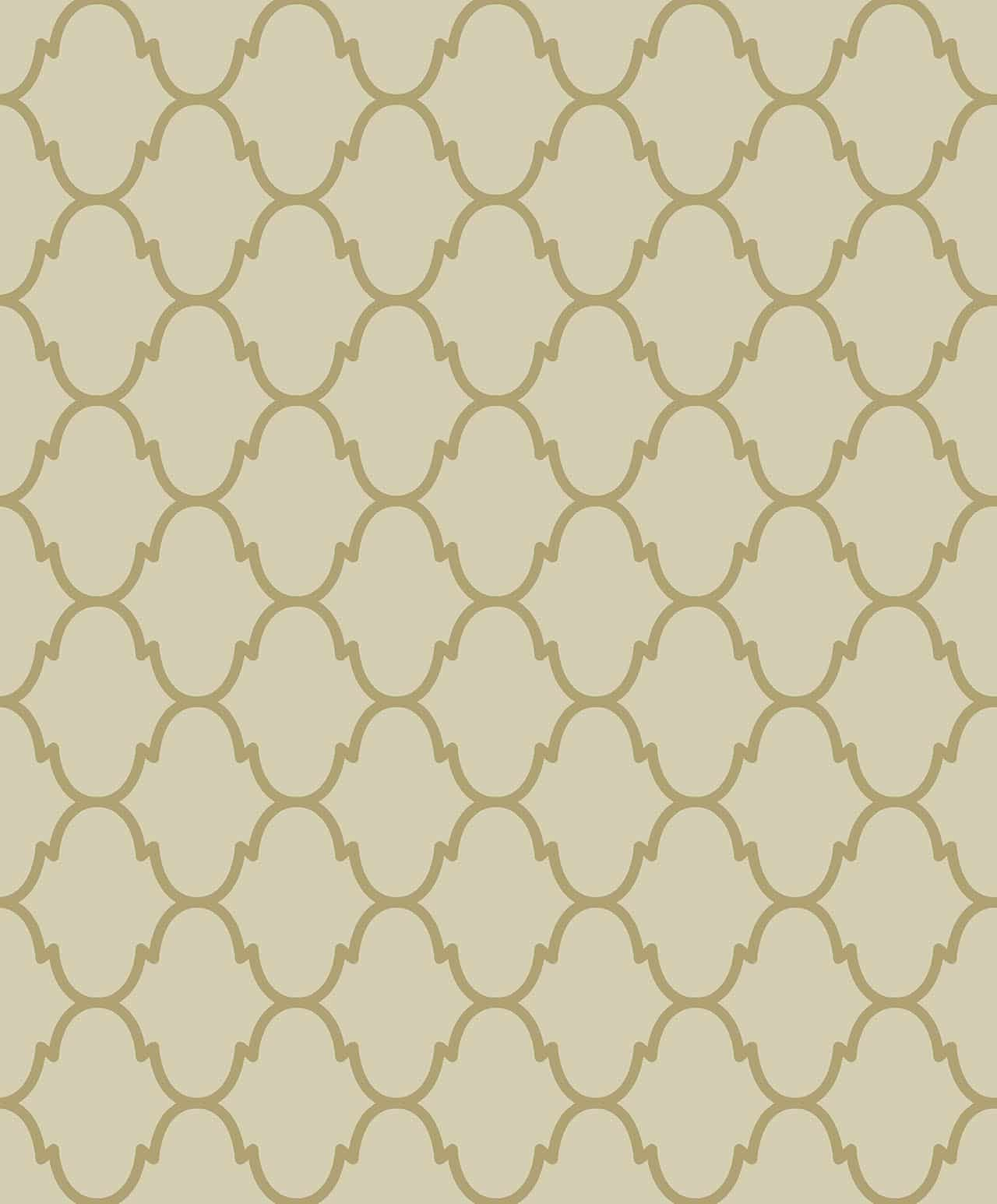 MARRAKESH GOLD A decadence wallpaper-DC00153