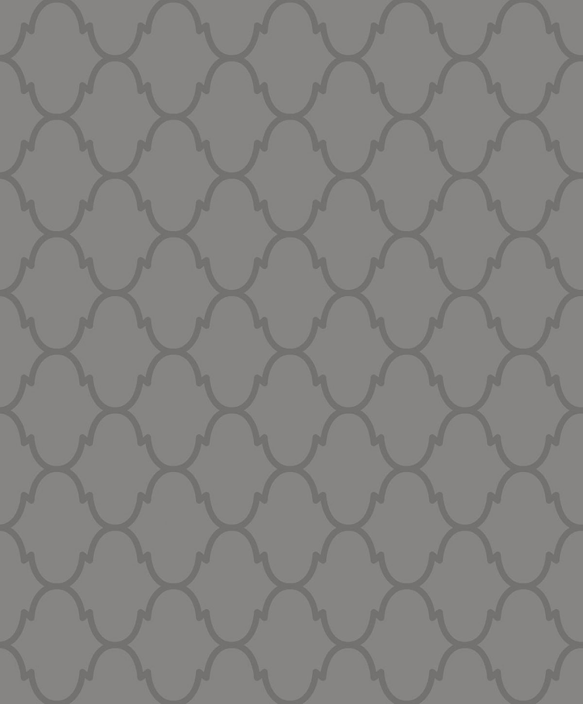 MARRAKESH GREY B decadence wallpaper-DC00158
