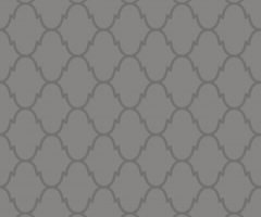 MARRAKESH-GREY-B-decadence-wallpaper
