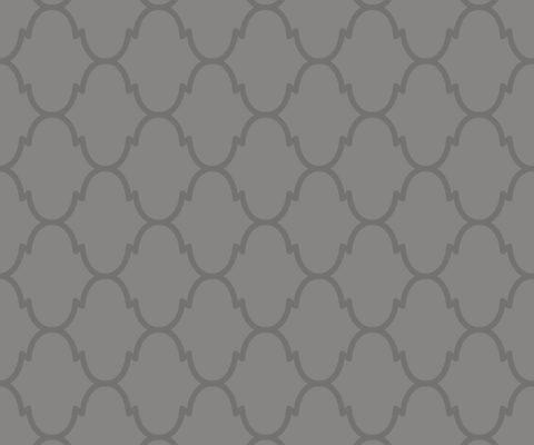 MARRAKESH-GREY-B-decadence-wallpaper