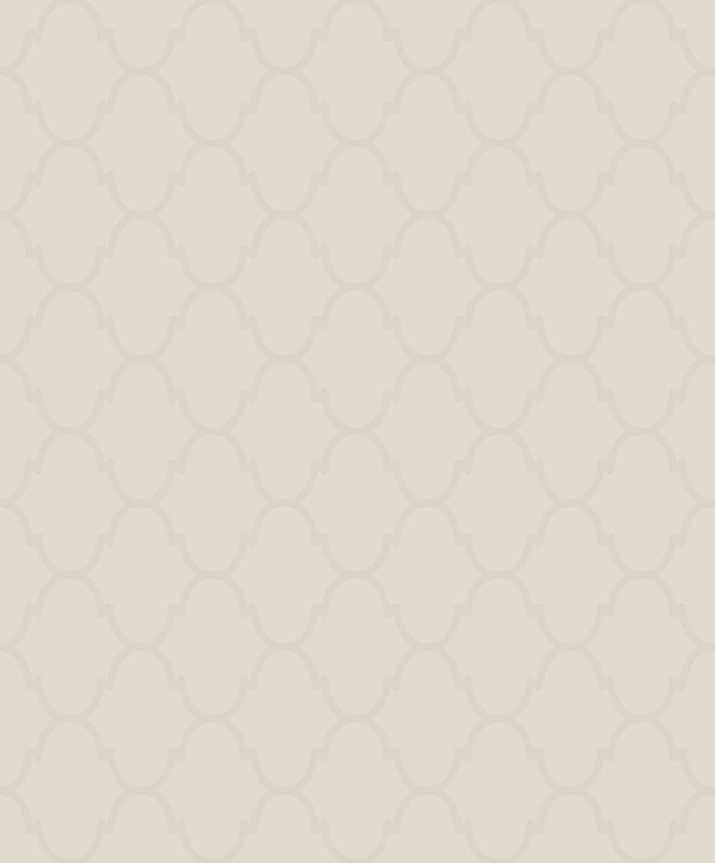 MARRAKESH IVORY B decadence wallpaper-DC00190