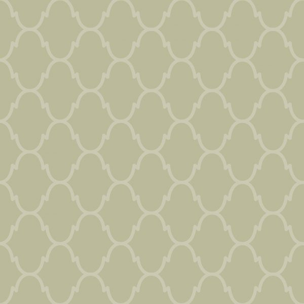 MARRAKESH-KHAKI-A-decadence-wallpaper