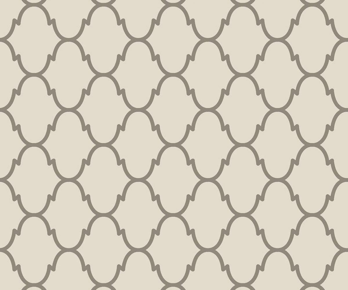 MARRAKESH STONE B decadence wallpaper-DC00152