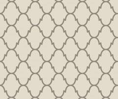 MARRAKESH-STONE-B-decadence-wallpaper