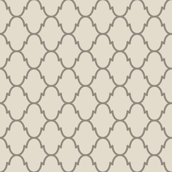 MARRAKESH-STONE-B-decadence-wallpaper